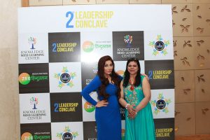 2nd-Leadership-Conclave-Radisson-Blu-26