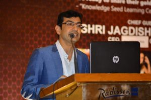 2nd-Leadership-Conclave-Radisson-Blu