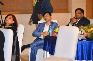 2nd-Leadership-Conclave-Radisson-Blu-31