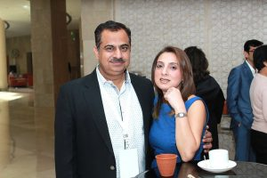 2nd-Leadership-Conclave-Radisson-Blu-42
