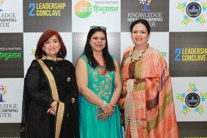 2nd-Leadership-Conclave-Radisson-Blu-43