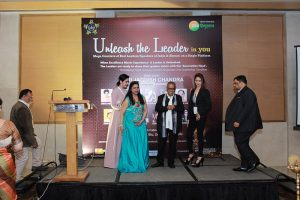 2nd-Leadership-Conclave-Radisson-Blu-47