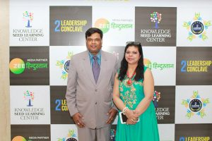2nd-Leadership-Conclave-Radisson-Blu-50
