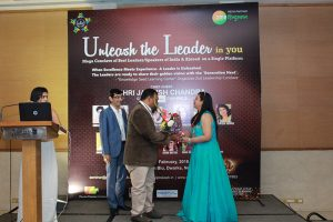 2nd-Leadership-Conclave-Radisson-Blu-51