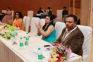 2nd-Leadership-Conclave-Radisson-Blu-9
