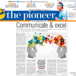 the_pioneer_30052018