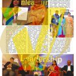 VanshDhara_Magazine